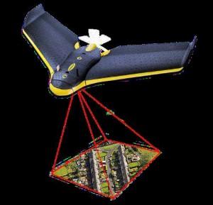 strataerodrone3