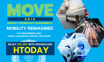 Move Asia 9-10 Sep 2020