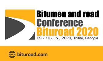9-10 July 2020
