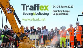 Traffex SIB 24-25 June 2020