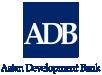 adb_logo