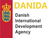 danida_logo