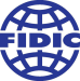 fidic_logo