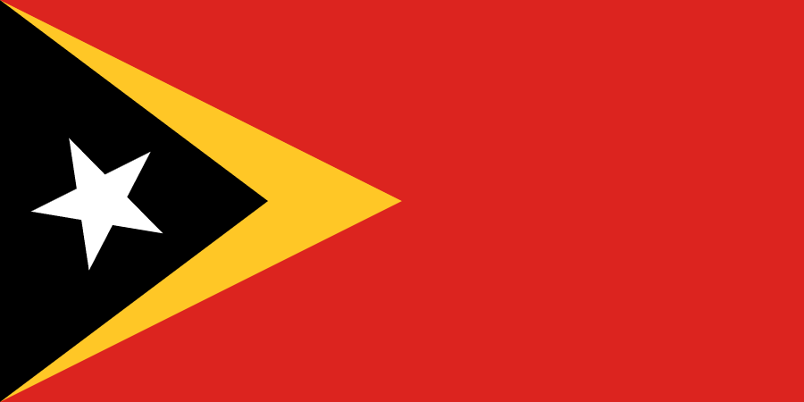 Funding Approved for the Dili to Baucau Highway Project, East Timor