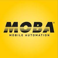 Moba_logo