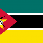Procurement Notice – Mozambique Mtwara Development Corridor