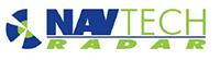 Navtech Logo