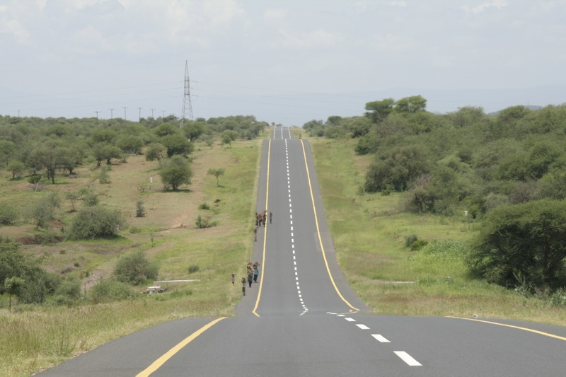 US$74.9m Highway upgrade to connect Mozambique and Tanzania