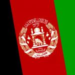 World Bank fundingnew two-lane National Highway and 4 bridgesin Afghanistan