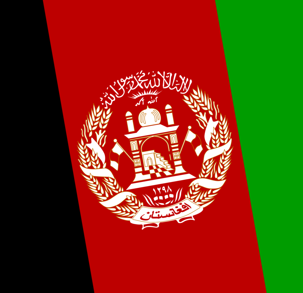 World Bank funding new two-lane National Highway and 4 bridges in Afghanistan