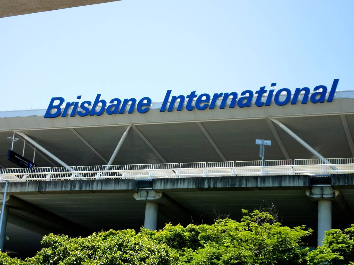 Australia awards contract for underpass under Brisbane Airport Runway