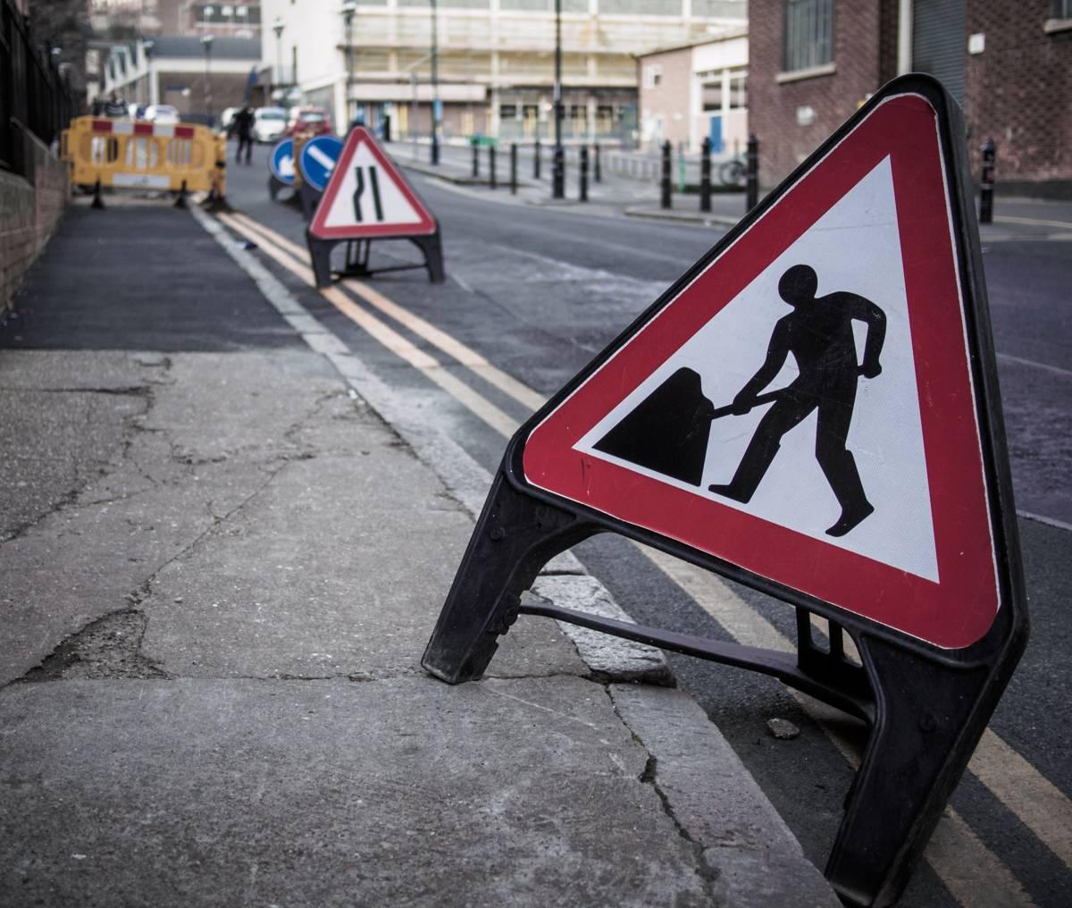 United Kingdom announces details of more than £1.3 billion of road improvements