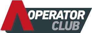 Operator_Club_Logo_4c