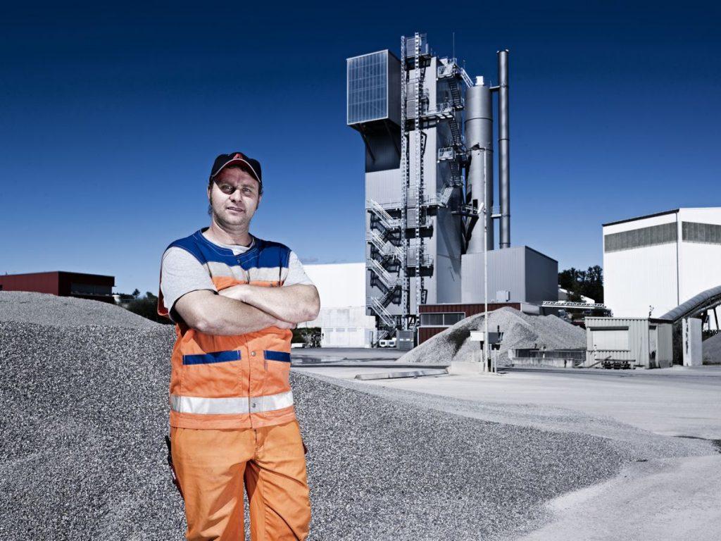Universal-S Operator Schenk