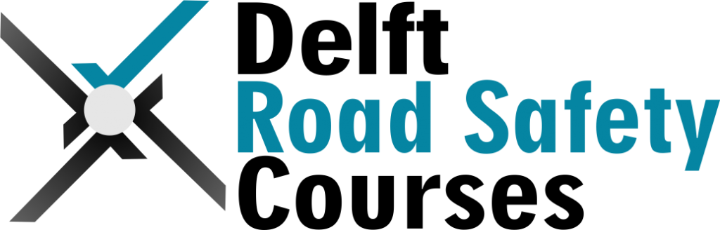 Delft Road Safety Courses