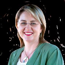 Jacinta Allan. Member for Bendigo East / Minister for Public Transport / Minister for Major Projects