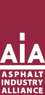 Asphalt Industry Alliance Logo
