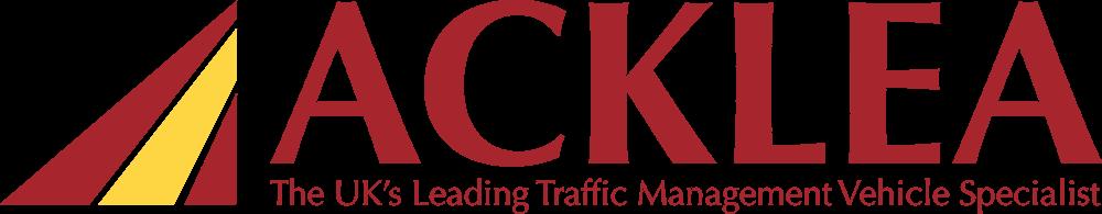 Acklea Logo
