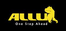 Allu logo