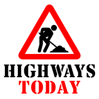 Highways Today Banner 200 x 200