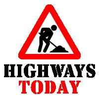 Highways Today Banner 200 x 200
