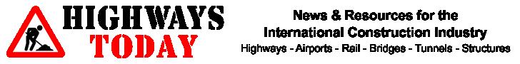 Highways Today Banner 728 x 90