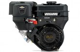 Briggs and Stratton Vanguard™ Transportguard® technology reduces potential engine damage