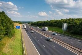 Asphalt preservatives dramatically extend the lifespan of highways