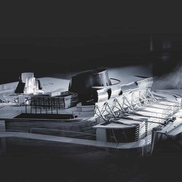 Amani Radeef - MF Environmental Design Prize