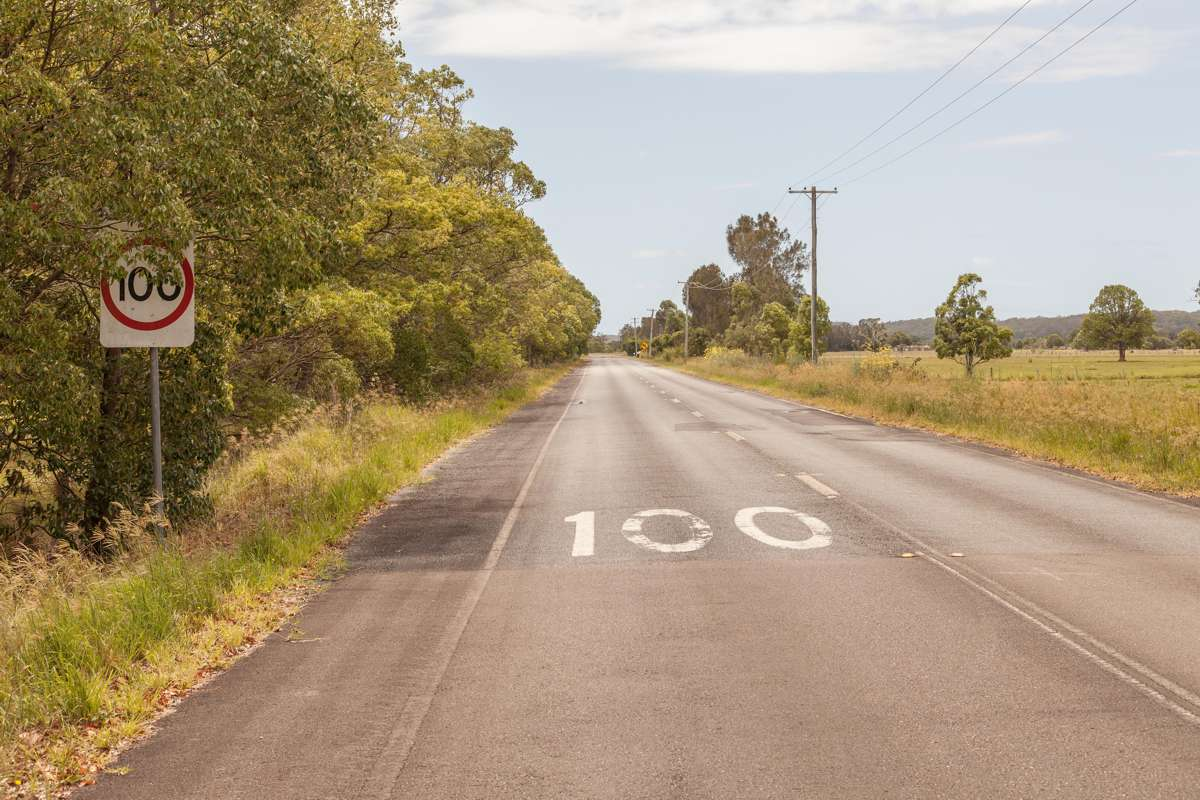 BGC Contracting Pty Ltd wins major A$4.3 billion contract for the Australia NSW Pacific Highway