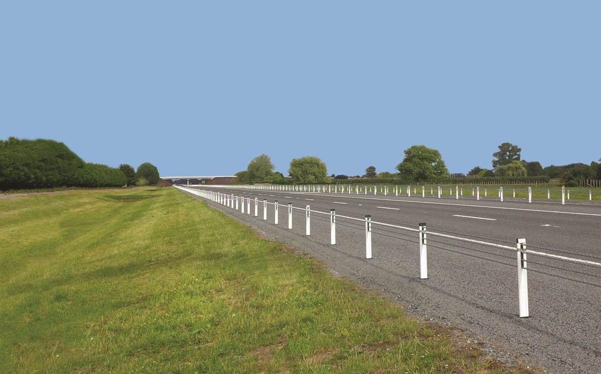 New Zealand opens consultation on 110 km/h speed limit proposal