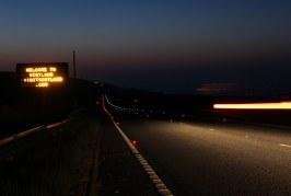 Clearview Intelligence shortlisted for two Highways Awards