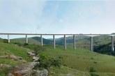 South Africa awards N2 Wild Coast Bridge Tender to Stabag JV