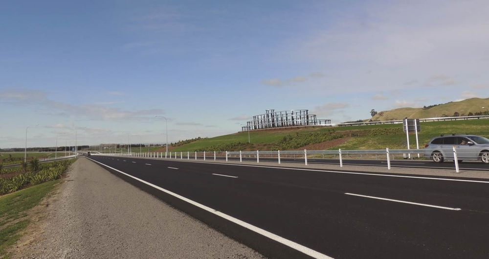 Consultation opens on 110 km/h proposal