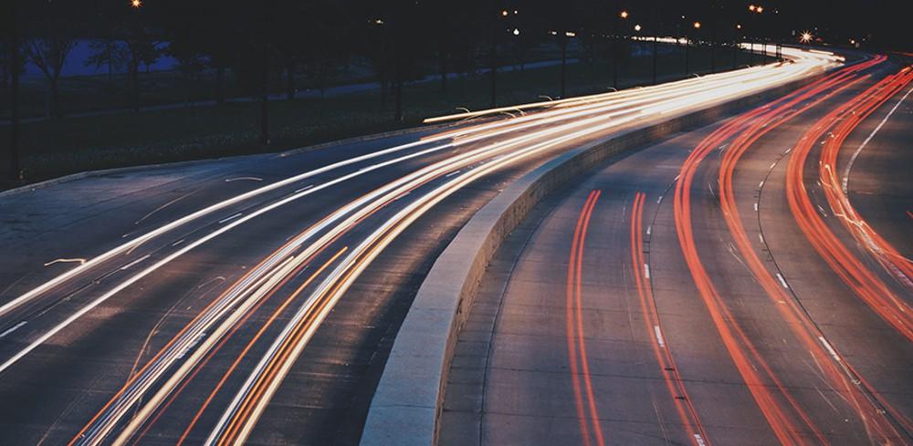 CPB Contractors wins Pacific Highway upgrade works in Australia