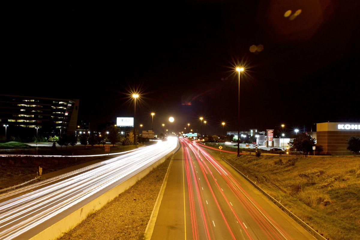 Minnesota DoT taps StreetLight Data for Traffic Intelligence