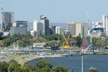 HZI Consortium wins tender for 20 year waste services contract in Perth, Australia