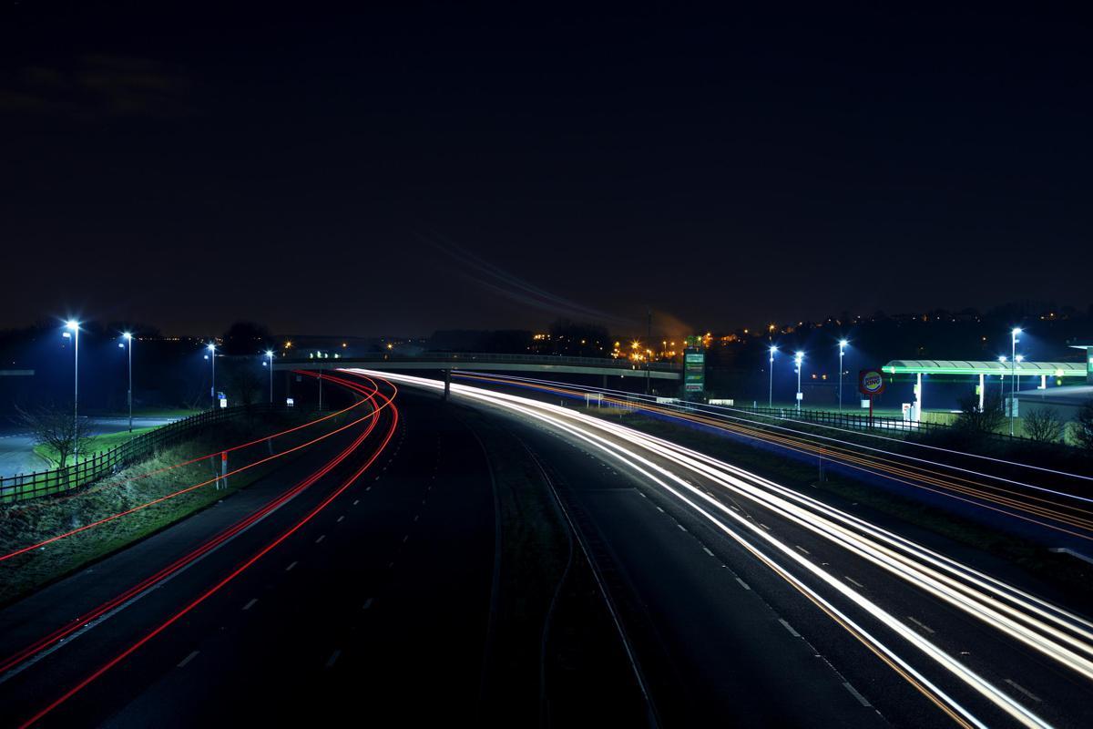 Highways England £15 billion road upgrade plan updated to minimise congestion