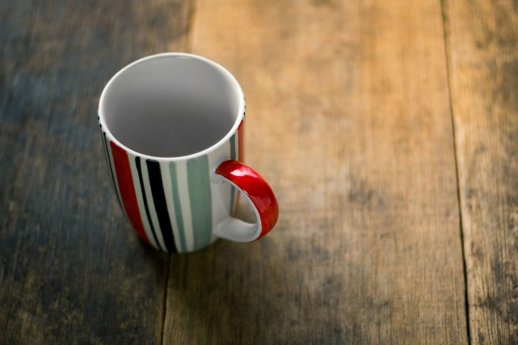 British construction workers spend 130 hours a year making tea!