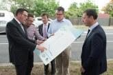 Australia's Melbourne NE Link biggest ever transport project in Victoria