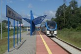 EIB supports modernisation in Poland with €650 million for the Railways