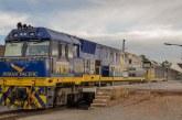 Australia announces additional Aus$8.4 billion for Melbourne to Brisbane Inland Rail