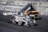 Successful implementation of innovative technology into an existing Mining Operation