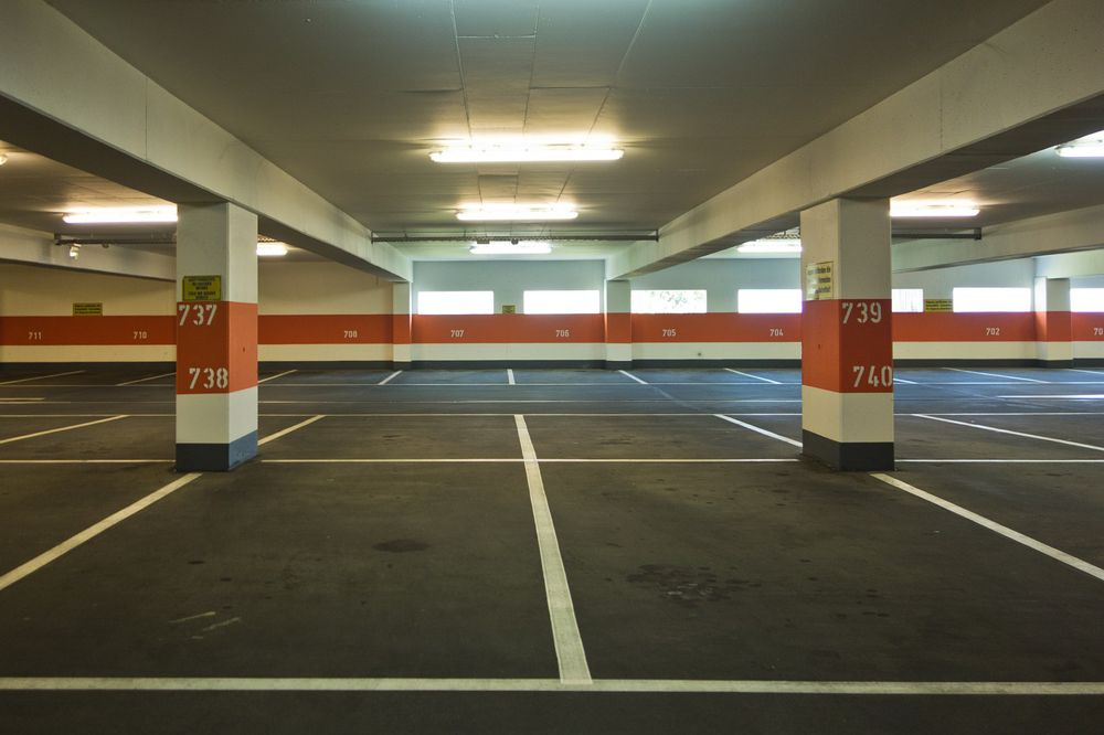 Meon Explains How Incorrectly Marking Your Car Park Could Cause You Massive Costs