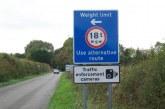 Oxfordshire deploys Siemens traffic weight enforcement system