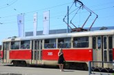 EIB supports upgrade of Kharkiv Metro in Ukraine