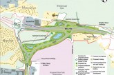 Highways England gets green light for new Kent M20 motorway junction