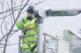 McCann begins work on £25m LED street lighting for Calderdale, Yorkshire