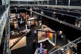 ARCHITECT@WORK London 2018 announces approved exhibitors