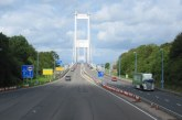 England to Wales Severn bridge transfer to public ownership draws closer